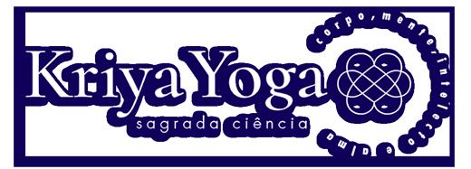 Kriya Yoga Logotipo